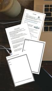 bundle-image-for-hub